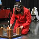 115-68876; GreenMark -Indiana -Challenge -  Engineering