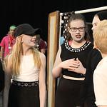 122-22818; Ravenna Public Schools -Michigan -Challenge -  Engineering