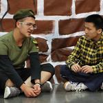 185-03790; Spark -China -Challenge -  Engineering